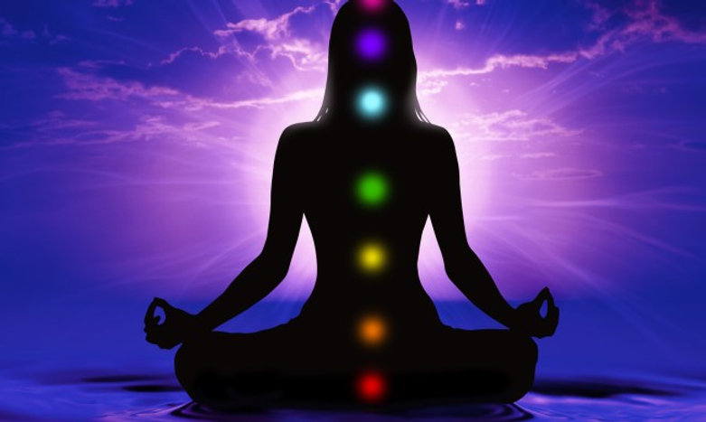 7-Chakras-For-Beginners.jpg