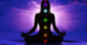 7-Chakras-For-Beginners.jpg