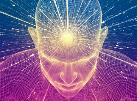 The Brain and Beyond Part 2 Class Sunday, April 26, 2020 (In Person & Virtually)