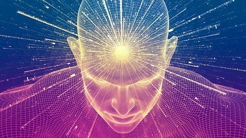 healing-power-of-the-mind.jpg