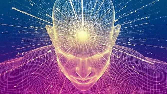The Brain and Beyond.jpg