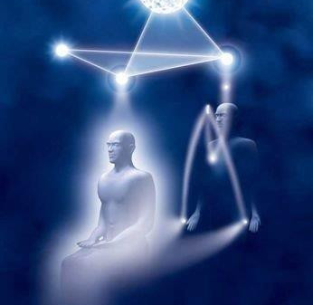 Esoteric Healing Study Group With Bernadette Bloom (In Person/Virtual Live Stream) Tuesday November