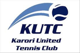 karori united.jpg