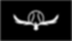HVTA_Logo10_4x.png