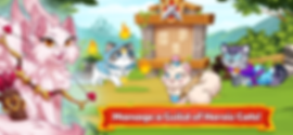 Store2019_2436x1125_HeroicCats.png