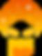 POCAPP_Logo_main.png