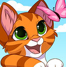 SlingaKitty_Android_icon_edited.jpg