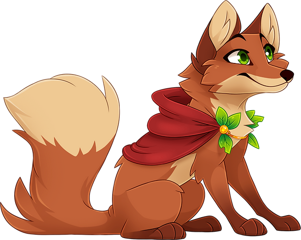 StoryImage_ForestFoxes_StandardOutfit_01