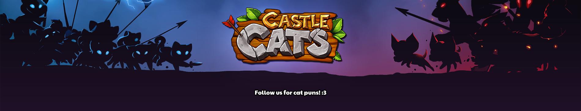 Battle Cats Questions
