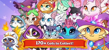 Store2019_2436x1125_CollectCats.png