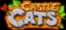 CastleCats_Logo_FlatColors_2019_Large.pn