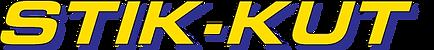 Stik-Kut-logo.png