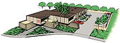 Relton Property.jpg