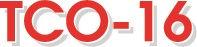 TCO-16 Logo.jpg
