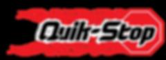 Quik-Stop Logo.png