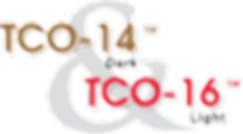TCO-1416-1_edited.png