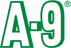 A-9-logo.png