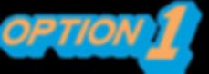 option1-logo.png