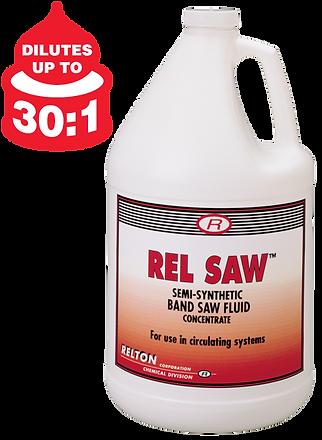 rel-saw.png