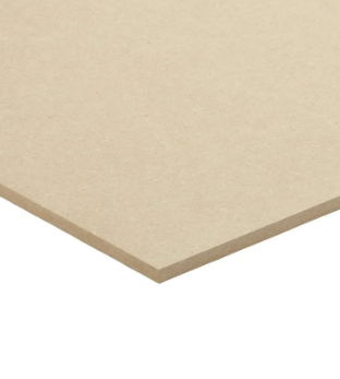 Médium 10 mm - 1 m² < Surface < 1.5 m²