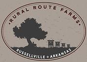 Rural-Route-Farms-1--01.jpg