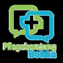 Pflegeberatung.png