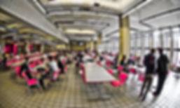 City Tech Cafe.jpg