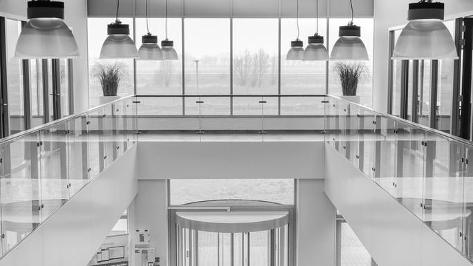 Athlon Service Center Rotterdam