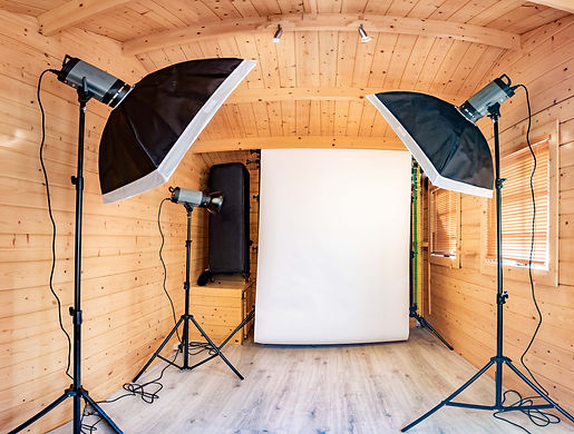 Rob Sebel Fotografie Studio-.jpg