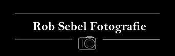 logo Rob Sebel fotografie.png