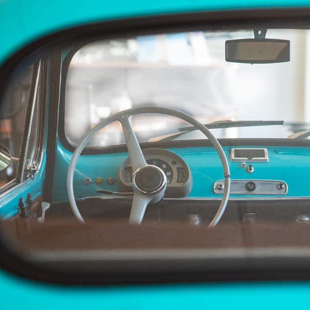 Rob Sebel - Sebel Sebel Autoschade KatwijkAutoschade-5996.jpg