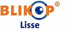 Blik op Lisse logo.jfif