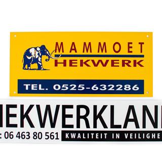 Metavo Katwijk