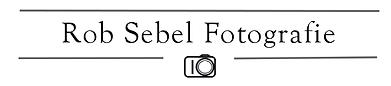 Logo zwart op wit.png
