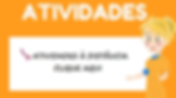 ATIVIDADES.png