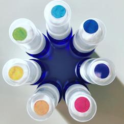 spray aurique 2