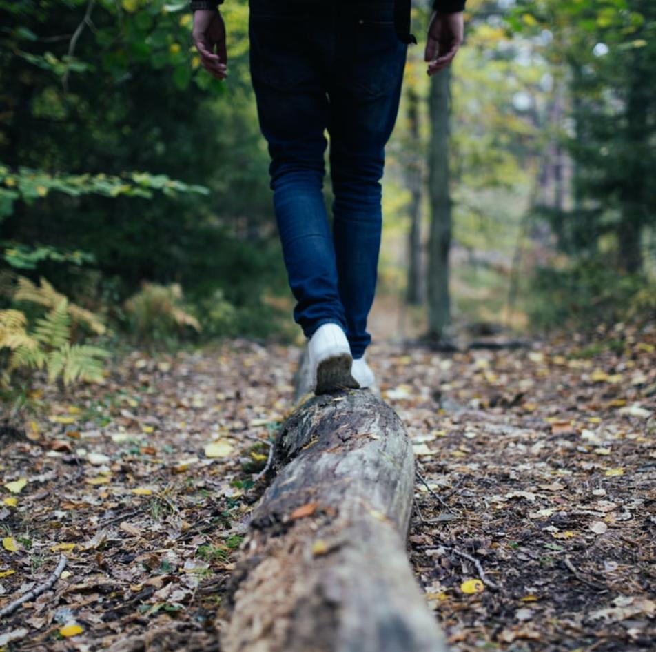 Cette cure assure ainsi le maintien de l'équilibre général de l'organisme, prévient la dépression saisonnière causé par le manque de lumière et peut libérer des tensions liées au stress ou à la fatigue.