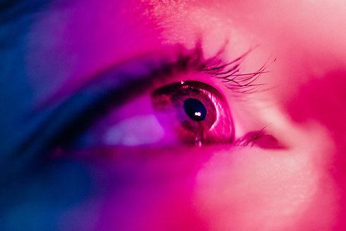 luminothérapie oculaire