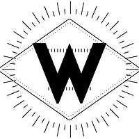 W (1).png