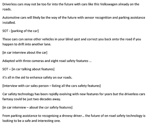 driverless cars.PNG