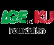 LG&E KU.png