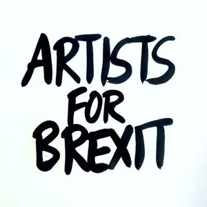 To The Brexit Party