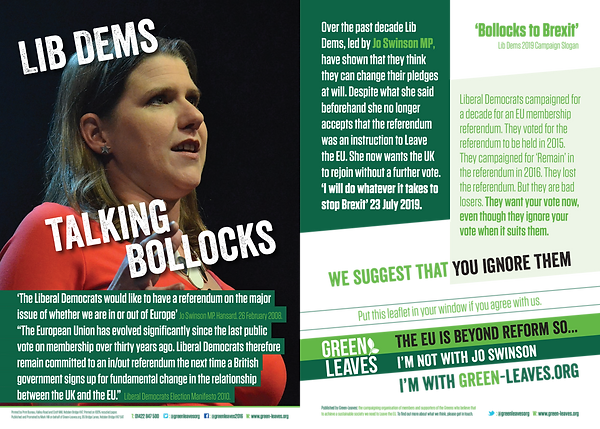 Jo Swinson A4 LEAFLET 07 EMAIL-1.png