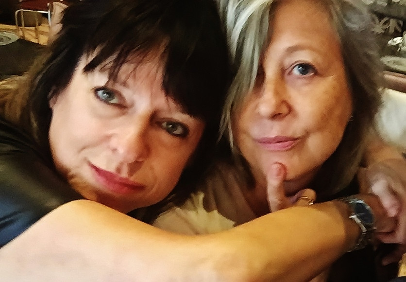 Exclusive: Artists for Brexit interview Julie Burchill and Jane Robins