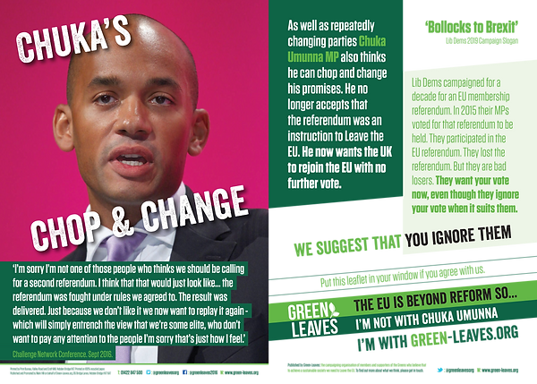 Chuka A4 LEAFLET 07 EMAIL-1.png