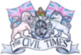AFB The Civil Times art.jpg