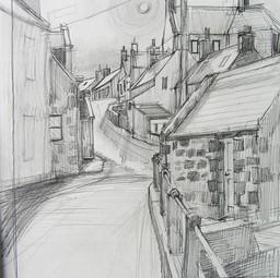 Ogilvie Street source pic