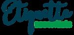 EtiquetteEssentials_logo.png