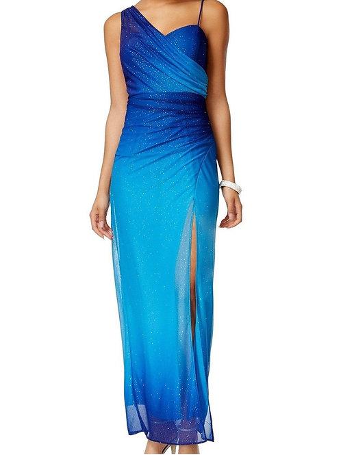 Вечернее платье от Onyx Nite (США) Размеры 42 и 54