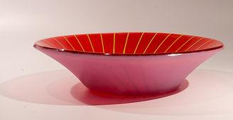 Toole Glass Studio 2020-106.jpg